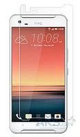 Защитная пленка Nillkin Crystal HTC One X9 Matte