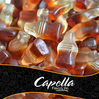 Ароматизатор Capella Cola (Кола)  2,5 мл