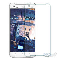 Защитное стекло Tempered Glass 0.33 mm HTC One X9