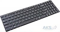Клавиатура для ноутбука Asus (A55V A75V K55V K75V F751M K751M X751M R500A R500V R700V U57A) RU Black Without Frame