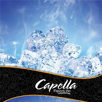 Ароматизатор Capella Menthol (Ментол)  2,5 мл
