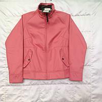 Женская демисезонная куртка Salomon No SPK jk W.