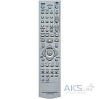Пульт LG 6711R1P079B DVD+VHS