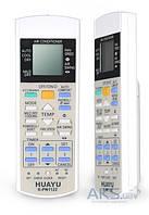 Пульт для  кондиционера Huayu K-PN1122 (Универсальный для Panasonic)