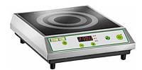 Плита индукционная Fimar PFD35