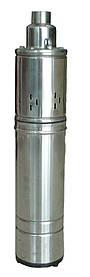 Насос шнековый 4QGD 1,8-80-0.55