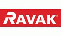 Чистящие средства (RAVAK)