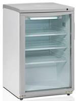 Шкаф холодильный TEFCOLD BC85