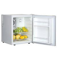 Мини-холодильник Gastrorag BC-42B