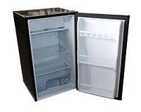 Холодильник AB Group HM 120B черный