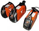 Аппараты плазменной резки EX-TRAFIRE® 65_85_105 первого поколения