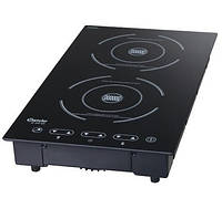 Плита индукционная Bartscher IK 30S-EB 105936S