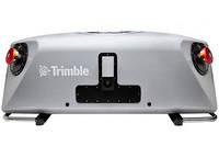 Лазерный 3D сканер Trimble MX8