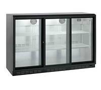 Барный холодильный шкаф Scan SC 309