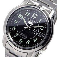 Часы Seiko 5 SNKL93K1 Automatic, фото 1