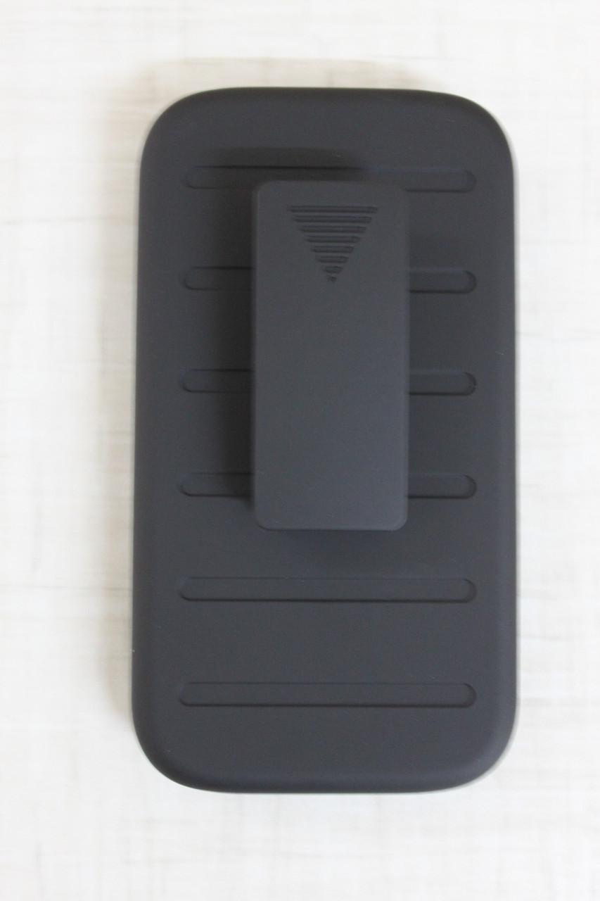 Противоударный чехол-трансформер для Samsung Galaxy S4
