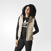 Женский жилет Adidas Originals (Артикул: AZ0852)
