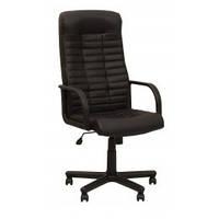 Кресло Босс Новый Стиль BOSS (разные расцветки)