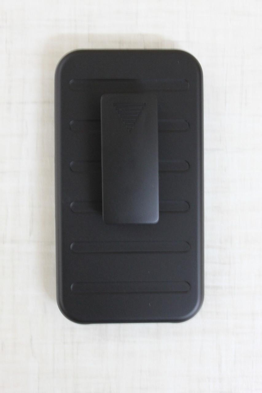 Противоударный чехол-трансформер для Samsung Galaxy J5