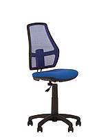 Детское кресло Фокс Новый стиль Fox GTS