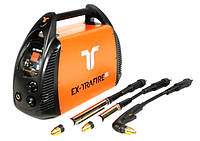 Аппарат воздушно-плазменной резки EX-TRAFIRE®85