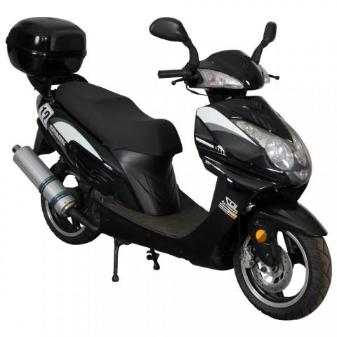 Скутеры SP 150S-17