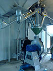 Линия для приготовления комбикорма (Германия), фото 3