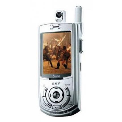 Телефон SKY IM-7200p CDMA, фото 2