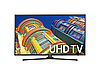 Телевизор Samsung UE40KU6300 (PQI 1400Гц, Ultra HD 4K, Smart, Wi-Fi)