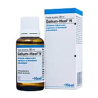 Гастрикумель-таблетки от  заболеваний слизистой оболочки желудка (гастрит) и диспепсические расстр