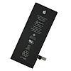 Аккумулятор для iPhone 6 1810mAh, оригинал