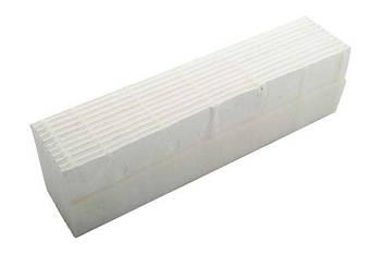 Фильтры и их комплектующие для пылесоса Thomas