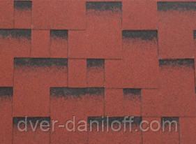 20 Tile Red Ultra