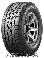 Всесезонные шины 30.0/9,5 R15 104S Bridgestone Dueler A/T 697
