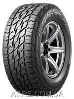 Всесезонные шины 31.0/10,5 R15 109S Bridgestone Dueler A/T 697
