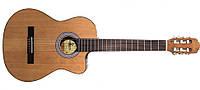 Maxtone CGC3921 Классическая гитара