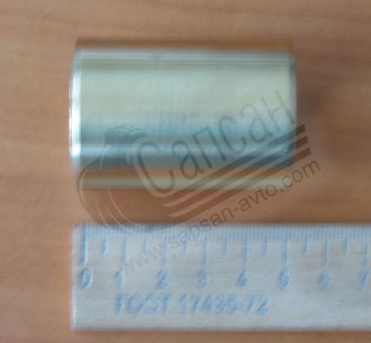 Втулка рессоры латунь DAF 32х37х52,5. 050.176
