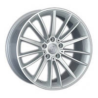 Колесные диски Replay B155 R19 W8.5 PCD5x120 ET25 DIA72.6