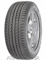 Летние шины 215/55 R18 XL 99V FP GoodYear EfficientGrip SUV