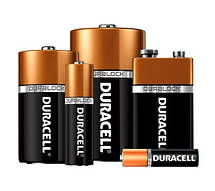 Durasell