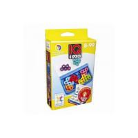 Настольная игра Smart Games - IQ 8 Шагов (sg 499)
