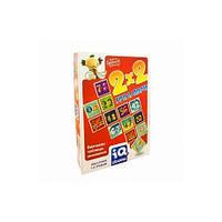 Настольная игра Granna - IQ 2х2 Игра в Пары (81497)