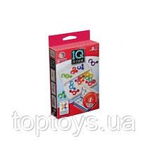 Настольная игра Smart Games - IQ Link (связи) SG 477
