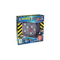 Настольная игра Smart Games - Операция Похититель (SG 250)