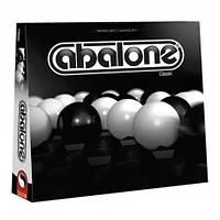 Настольная игра Asmodee - Абалон Классик