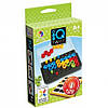 Настольная игра Smart Games - IQ Твист (SG 488)