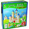 Настольная игра Smart Games - Замок логики (SG 010)