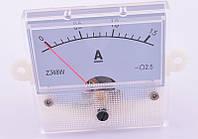 GT2-6023 (Измеритель постоянного тока)