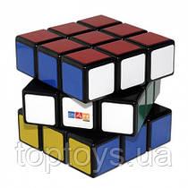 Smart Cube Кубик Рубика 3x3 (SC33-B)