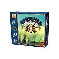 Настольная игра Bombat - Адмирал, фото 1
